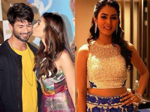 Shahid Getting Possessive For Alia, Should Mira Be Worried?