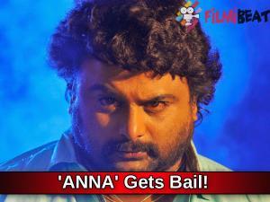 Bigg Boss 3 Star 'Huccha Venkat' Gets Bail!