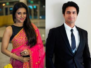 Is Asin Secretly Getting Married To Rahul Sharma Tonight?