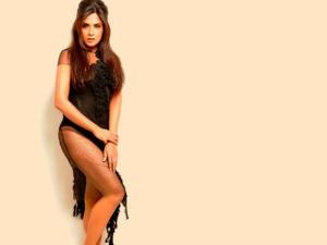 See Richa Chadha's Bold Avatar & Read Her 5 Revelations!