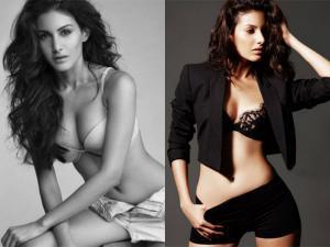 10 Unseen & Hot Pictures Of Amyra Dastur!