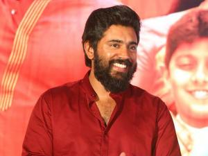 No Christmas Release For Nivin Pauly?