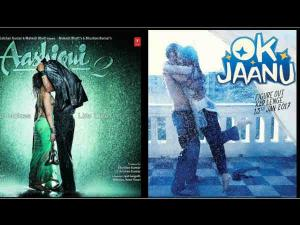 OK Jaanu: Aditya & ShraddhaTo Recreate Aashiqui Magic!