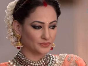 Brahmarakshas Spoiler: Rakshanda Khan's Character To End!
