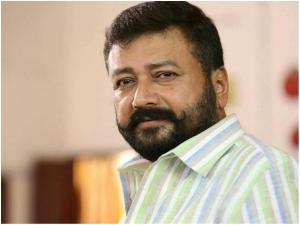 WOW! Jayaram's Next Movie To Hit The Theatres On This Date