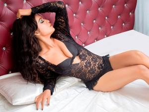 Neha Malik's Hot Pics Will Set Your Tongue Wagging For More!