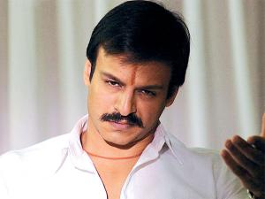 Vivek Oberoi: Most Of The Criticism Has Been Personal