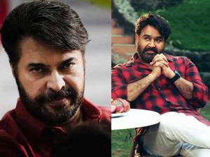 Mammootty's Abrahaminte Santhathikal Humbles Neerali!