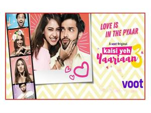 KYY: Fans Want Their Favourite Jodi Manik & Nandini Back!