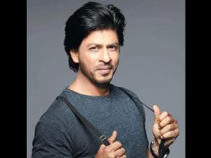 Here's The Latest Update On Shahrukh Khan's Ra One Sequel!