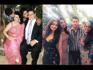 Inside PhotosFrom PC-Nick's Engagement Bash!