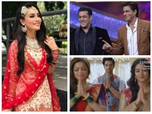 Latest TRP Ratings: Silsila Is Back On TRP Chart!