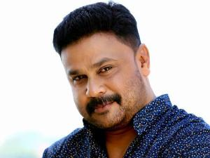 Dileep Has Resigned From AMMA; Siddique Confirms The Same!