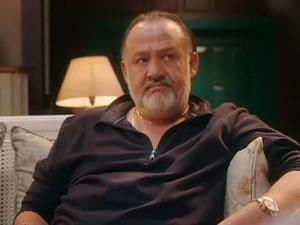Alok Nath Expelled From CINTAA; The Actor Reacts!