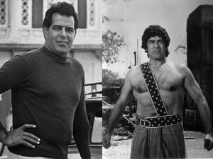 Remembering Dara Singh: The Ironman Of Indian Cinema