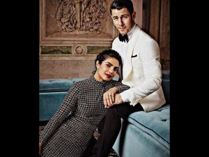 This Is What Priyanka Will Be Wearing As A Christian Bride!