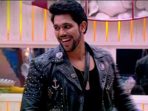 Bigg Boss 12: SHOCKING! Shivashish Kicked Out Of The House!
