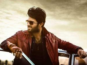 Taxiwaala Twitter Review