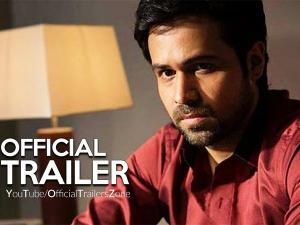 Tigers Trailer: Emraan Hashmi On A Quest To Save Lives