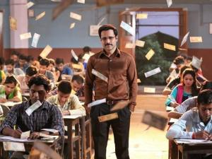 Why Cheat India Full Movie LEAKED Online!