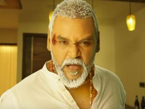 Kanchana 3 Box Office Collections (FIRST WEEKEND)!