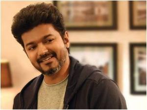 Thalapathy 63 Updates: Vijay's Movie To Be Similar To 2.0?