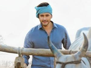 Maharshi AP/TS Box Office Collections (Day 17)