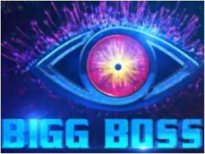 BB Telugu 3: Anchor Decides Not To Participate In The Show?