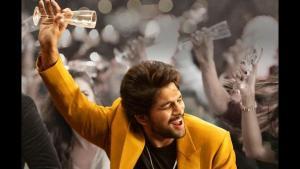 Ala Vaikunthapuramloo Day 7 Box Office Collection