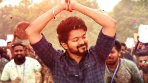 Master: Vijay Fans Are Unhappy With The Revelations!