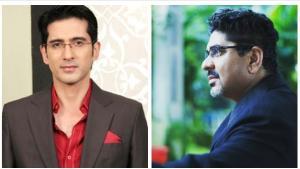 Rajan Shahi Mourns Sad Demise Of Sameer Sharma