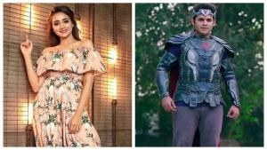 Dussehra 2020: TV Celebs Miss The Festive Fervour This Year