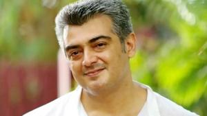 Valimai: The Ajith Starrer To Reinvent Action Sequences?