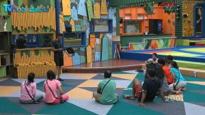 BB Kannada 8: Contestants Lose All Luxuries From The House