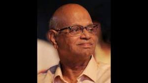 Actor Kishore Nandlaskar Passes Away Due To COVID-19