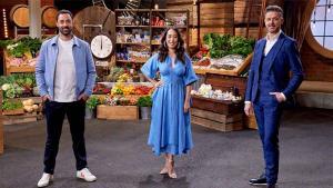 Masterchef Australia Back With Season 13 On Disney+ Hotstar