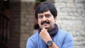 Kollywood Celebs Mourn The Loss Of Actor Vivekh