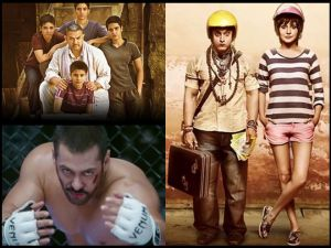 Bollywood's Best Inspirational Movies – FilmiBeat