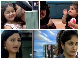 Bigg Boss 12 Hindi: Latest News, Contestants, Online Voting