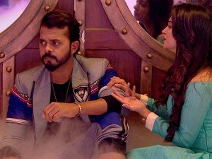 Bigg Boss 12 Hindi: Latest News, Contestants, Online Voting