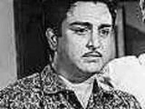 A. V. M. Rajan
