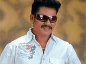 Aadhiraj