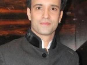 Aamir Ali Malik