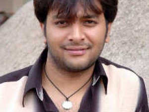 Abhishek (Telugu Actor)