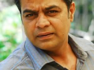 Achyuth Kumar