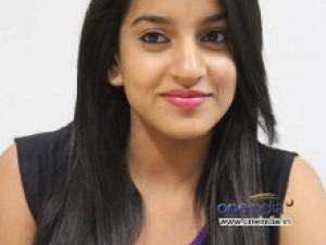 Adithi Rao