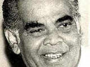 Adoor Bhasi