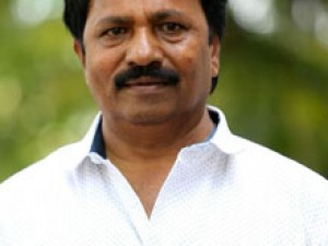 ஏ எம் ரத்னம்