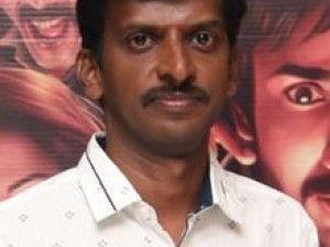 ஏ ஆர் கே சரவணன்