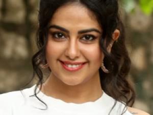 అవికా గోర్